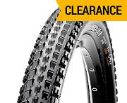 Chain Reaction Cycles Clearance