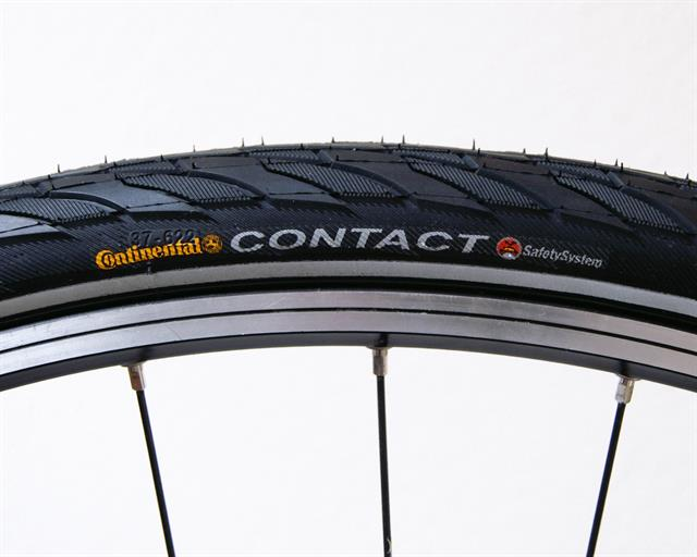 continental contact ii rolling resistance review. Black Bedroom Furniture Sets. Home Design Ideas