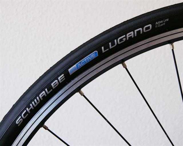 How To Read Tires Size >> Schwalbe Lugano Rolling Resistance Review