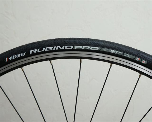 How To Read Tire Measurements >> Vittoria Rubino Pro G+ Rolling Resistance Review
